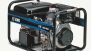 Выбираем подходящий генератор