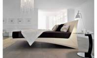 Мягкая мебель хай-тек